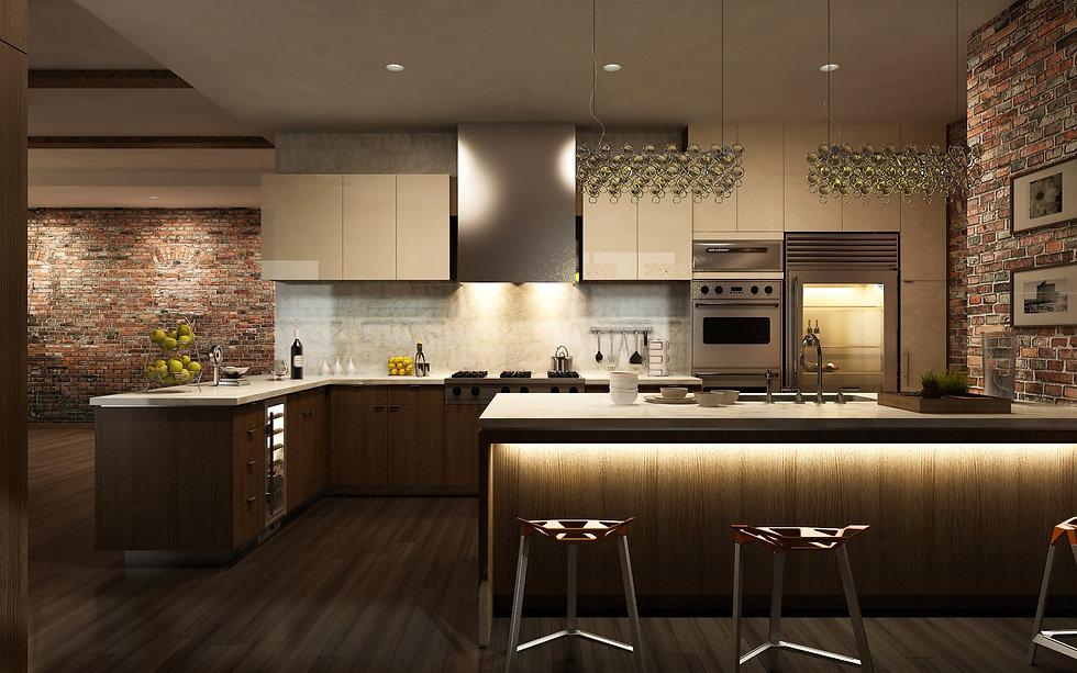 Kitchen-spokane-electrician.jpg