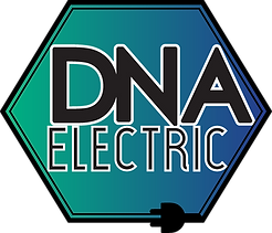 DNA-Electric-Logo.png