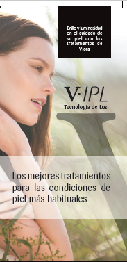 VIPL Patient Flyer Spanish (Pack of 50)