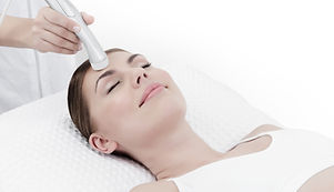 DermaFuse Treatment 1 (1).jpg