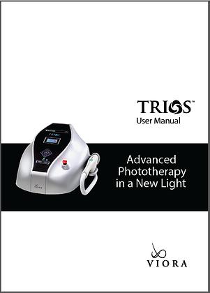 Trios User Manual