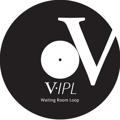 V-IPL Waiting Room DVD