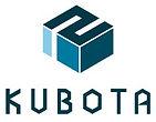 Kubota_LOGO_guideline_002-1_0412.jpg