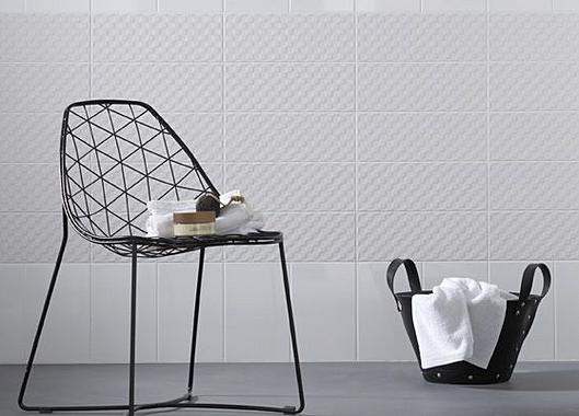 tuto pose de carrelage tuto pose de carrelage facile. Black Bedroom Furniture Sets. Home Design Ideas