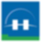 logo lacs nouveau.png