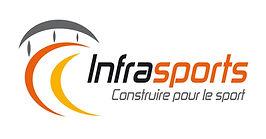 logoInfrasports_gd.jpg