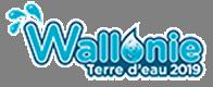 LOGO Wallonie terre d'eau.png