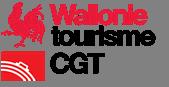 LOGO Wallonie CGT.png