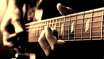 Electric Guitar Lessons, Guitar lesson,  strumming, chords, string, fingerpicking, PIMA Guitar, speed techniques, rock, funk, pop, jazz, blues, slide, pick, Melody Create