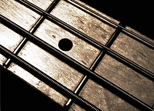 Bass, Guitar, Lessons, tutor, learn bass, bass strings, chords, scale,Melody Create