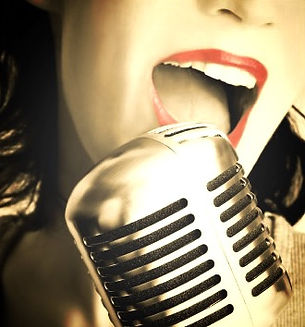 Singing Lesson, Vocal training, voice, Jazz, pop, falsetto, vibrato,  Microphone,  Melody Create
