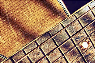 Acoustic Guitar Lessons, Guitar lesson, strings, fingerpicking, picking techniques, rhithm, strumming, pick, guitar chords, Melody Create