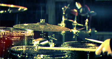 Drum, Drum lessons, Sticks, Drum sticks, cymbal, drum kits, Melody Create,