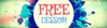 Free Music Lesson, Free Guitar Lesson, Free Piano, Lesson, Guitar, Piano,  lesson