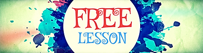 Free Music Lesson, Free Guitar Lesson, Free Piano, Lesson, Guitar, Piano,  lesson
