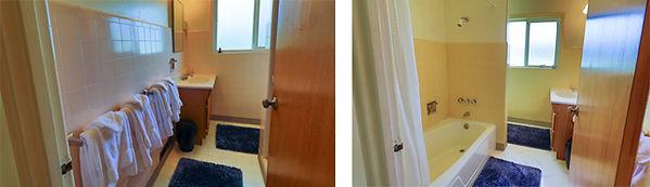 011 Bathrooms.jpg