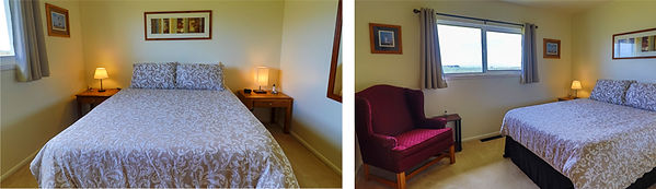 009 Bedroom 2.jpg