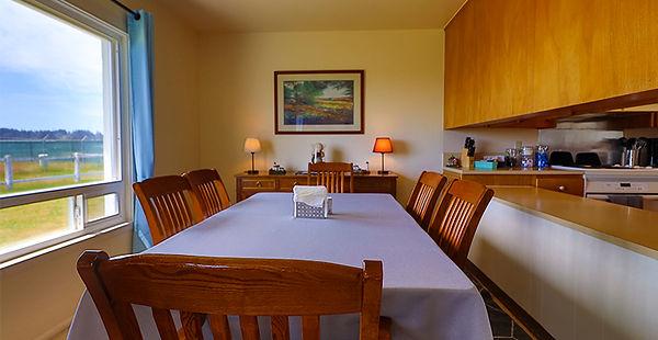36 Dining Room.jpg