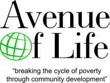 Avenue of Life.png