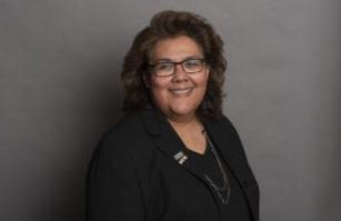 Irene Caudillo - El Centro.png