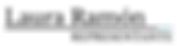 laura-ramon-logo-250x65.png