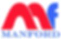 Manford New Logo 2.png