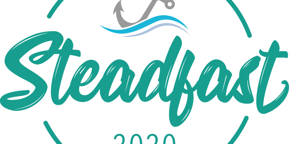 Steadfast : The Homeschool Odyssey