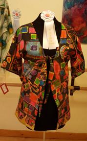 Christy's Greek Tapestry Kimono.jpg
