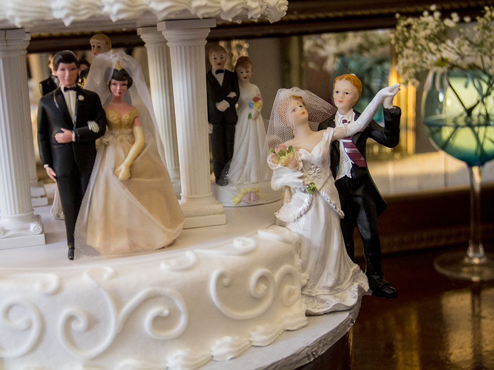 Caliber Oak Wedding Homecoming046.jpg