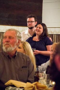 Caliber Oak Wedding Homecoming034.jpg