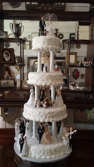 WHD cake.jpg
