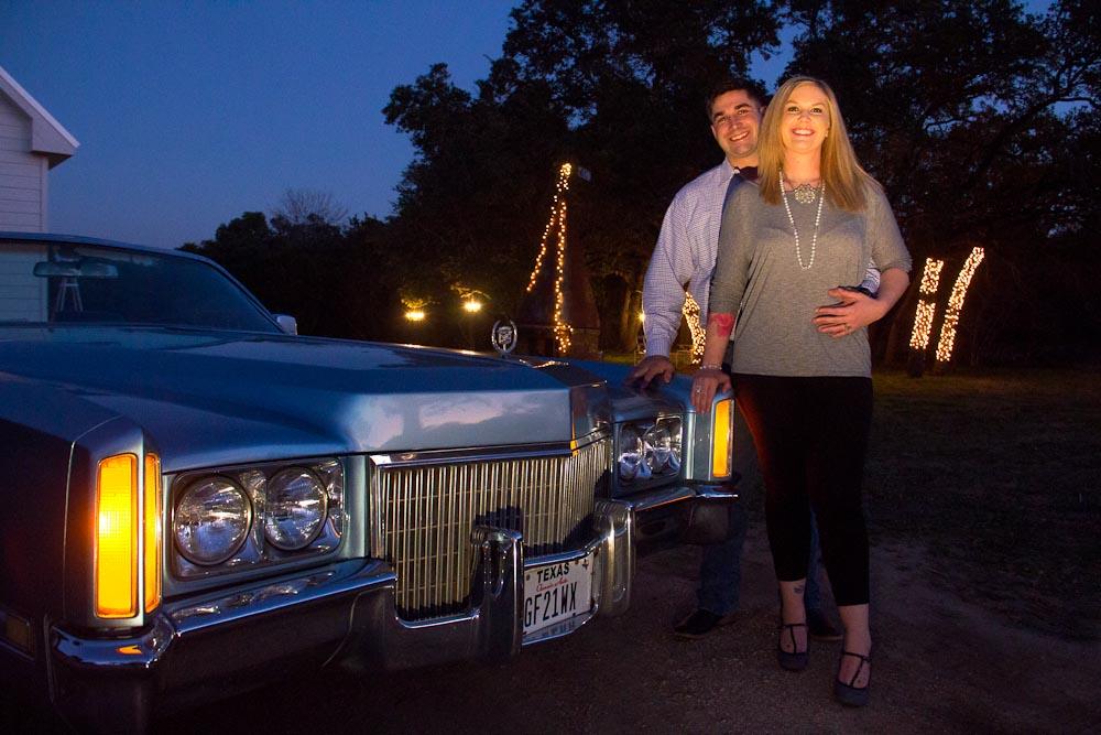 Caliber Oak Wedding Homecoming022.jpg