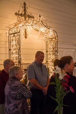 Caliber Oak Wedding Homecoming053.jpg