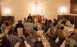 Caliber Oak Wedding Homecoming074.jpg