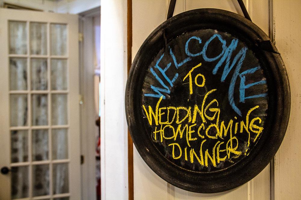 Caliber Oak Wedding Homecoming5.jpg