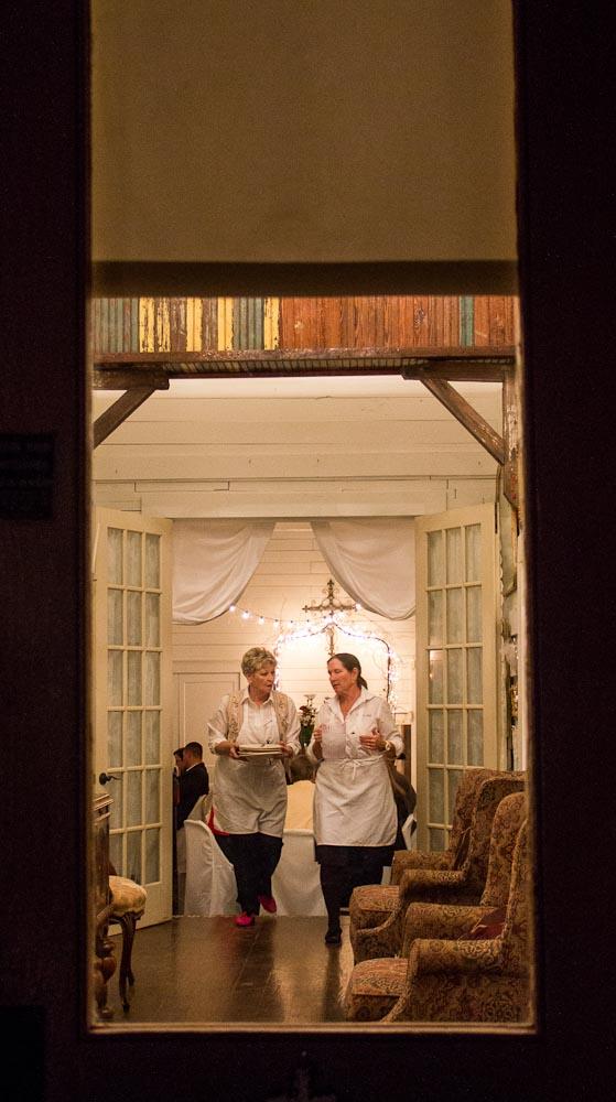 Caliber Oak Wedding Homecoming029.jpg