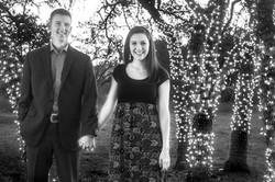 Caliber Oak Wedding Homecoming019.jpg