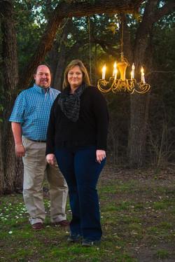 Caliber Oak Wedding Homecoming7.jpg