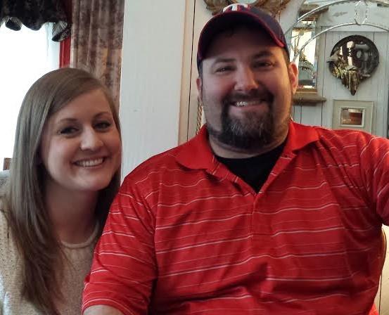 Rachel & Jason.jpg