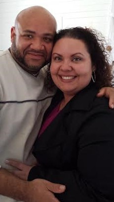 Melissa & Kenneth.jpg