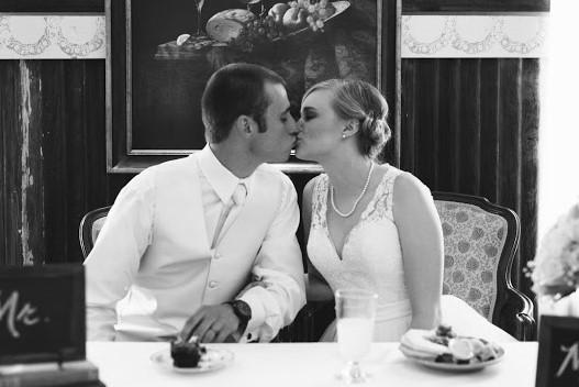 mary and landon kissing.JPG