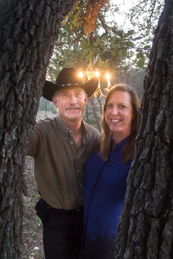 Caliber Oak Wedding Homecoming010.jpg