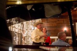 Caliber Oak Wedding Homecoming065.jpg