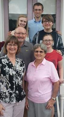 Landon and Mary Family.jpg