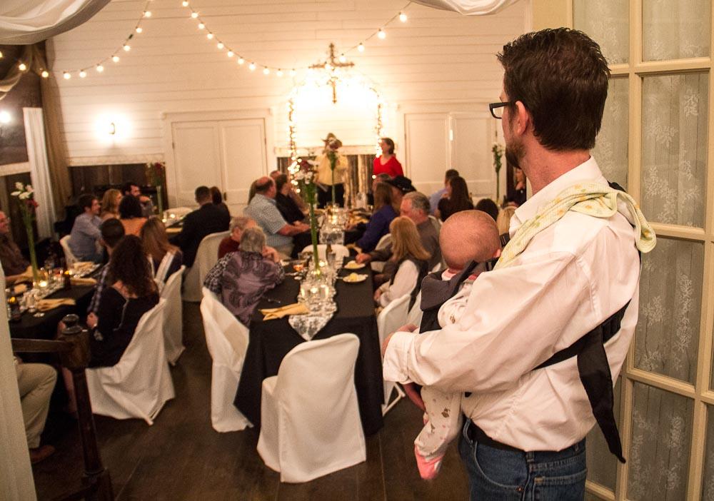 Caliber Oak Wedding Homecoming033.jpg