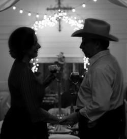 Caliber Oak Wedding Homecoming026.jpg