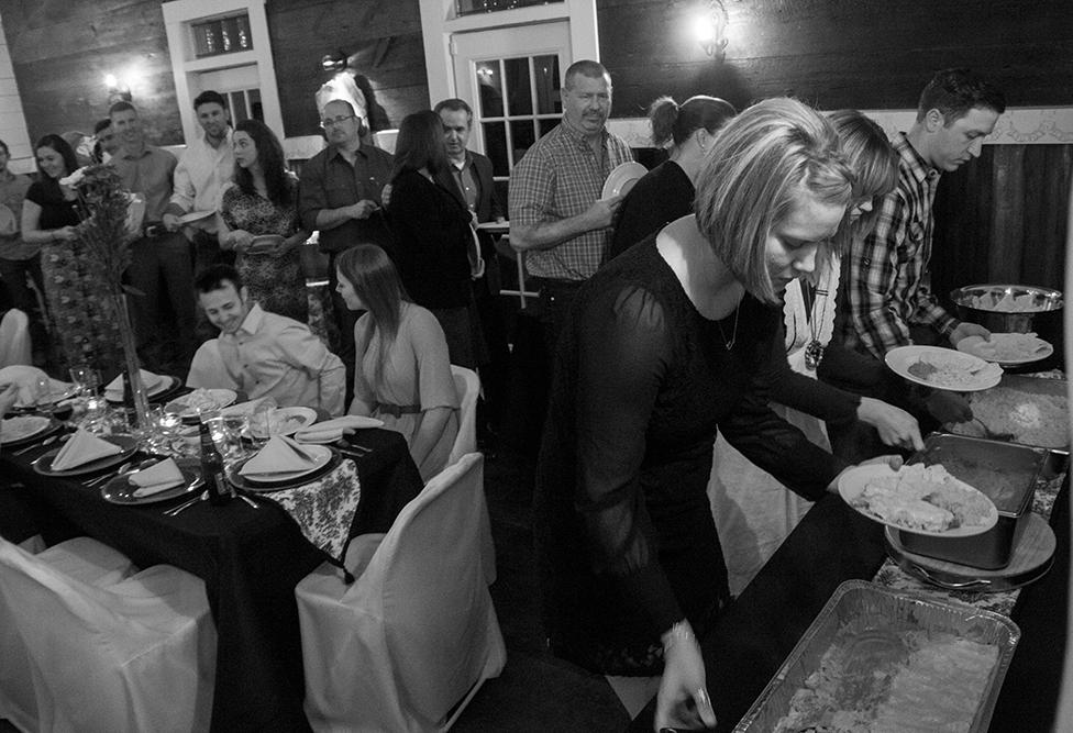 Caliber Oak Wedding Homecoming051.jpg