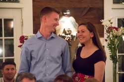 Caliber Oak Wedding Homecoming070.jpg
