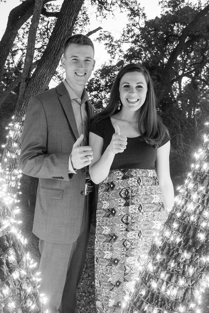 Caliber Oak Wedding Homecoming020.jpg