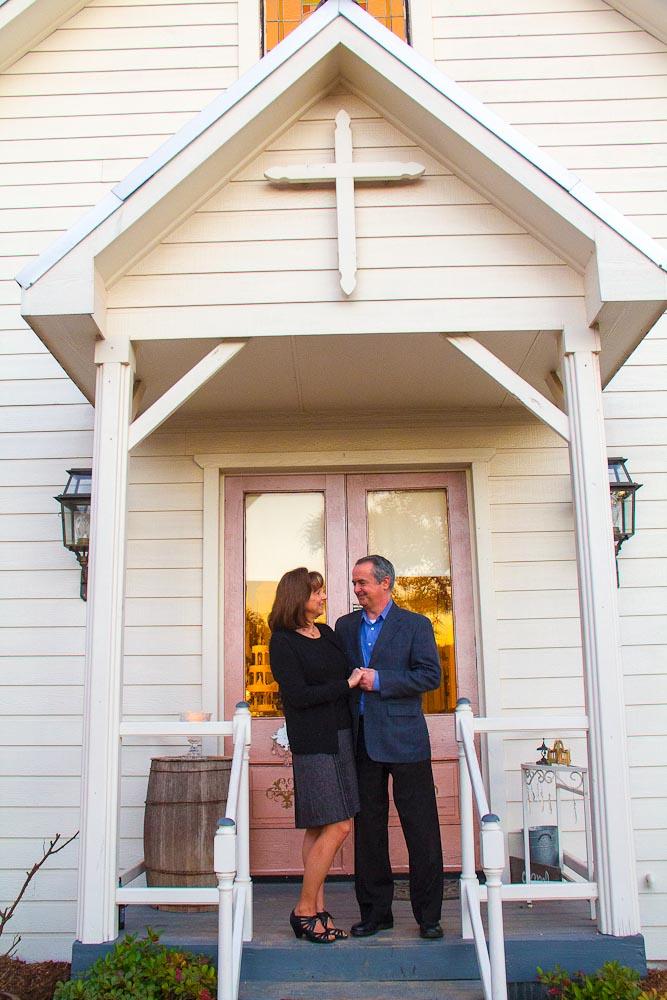 Caliber Oak Wedding Homecoming015.jpg